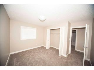 Photo 37: 51 JUMPING POUND TC: Cochrane House for sale : MLS®# C4076046