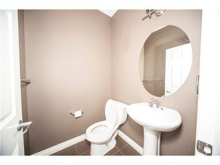 Photo 41: 51 JUMPING POUND TC: Cochrane House for sale : MLS®# C4076046
