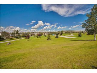 Photo 47: 51 JUMPING POUND TC: Cochrane House for sale : MLS®# C4076046
