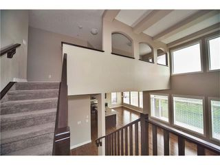 Photo 14: 51 JUMPING POUND TC: Cochrane House for sale : MLS®# C4076046
