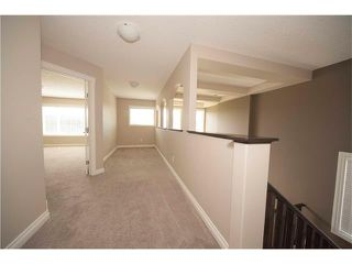 Photo 17: 51 JUMPING POUND TC: Cochrane House for sale : MLS®# C4076046