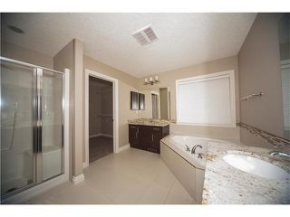 Photo 23: 51 JUMPING POUND TC: Cochrane House for sale : MLS®# C4076046