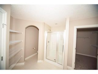 Photo 36: 51 JUMPING POUND TC: Cochrane House for sale : MLS®# C4076046