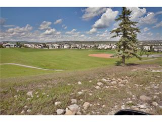 Photo 46: 51 JUMPING POUND TC: Cochrane House for sale : MLS®# C4076046