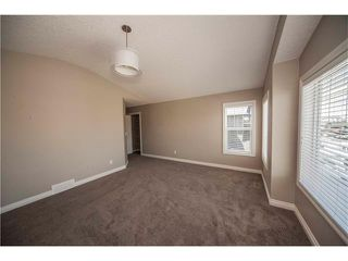 Photo 31: 51 JUMPING POUND TC: Cochrane House for sale : MLS®# C4076046