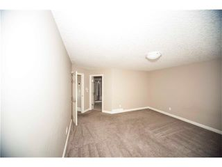 Photo 18: 51 JUMPING POUND TC: Cochrane House for sale : MLS®# C4076046