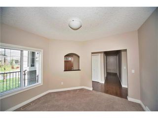 Photo 40: 51 JUMPING POUND TC: Cochrane House for sale : MLS®# C4076046