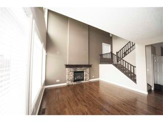 Photo 13: 51 JUMPING POUND TC: Cochrane House for sale : MLS®# C4076046