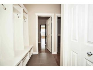 Photo 32: 51 JUMPING POUND TC: Cochrane House for sale : MLS®# C4076046