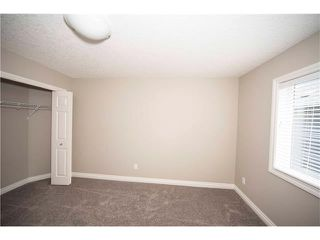 Photo 39: 51 JUMPING POUND TC: Cochrane House for sale : MLS®# C4076046