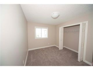 Photo 27: 51 JUMPING POUND TC: Cochrane House for sale : MLS®# C4076046