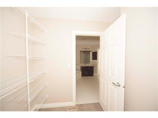 Photo 33: 51 JUMPING POUND TC: Cochrane House for sale : MLS®# C4076046