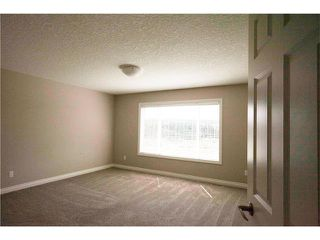 Photo 26: 51 JUMPING POUND TC: Cochrane House for sale : MLS®# C4076046