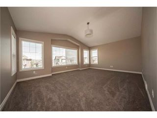 Photo 30: 51 JUMPING POUND TC: Cochrane House for sale : MLS®# C4076046