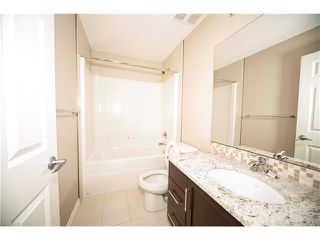Photo 38: 51 JUMPING POUND TC: Cochrane House for sale : MLS®# C4076046