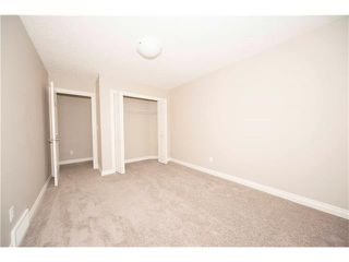Photo 29: 51 JUMPING POUND TC: Cochrane House for sale : MLS®# C4076046