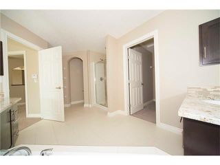 Photo 24: 51 JUMPING POUND TC: Cochrane House for sale : MLS®# C4076046