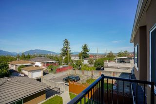 Photo 18: 3185 E 3RD AVENUE in Vancouver: Renfrew VE House for sale (Vancouver East)  : MLS®# R2103747