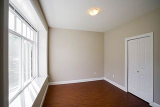 Photo 12: 3185 E 3RD AVENUE in Vancouver: Renfrew VE House for sale (Vancouver East)  : MLS®# R2103747