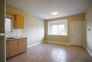 Photo 11: 3185 E 3RD AVENUE in Vancouver: Renfrew VE House for sale (Vancouver East)  : MLS®# R2103747