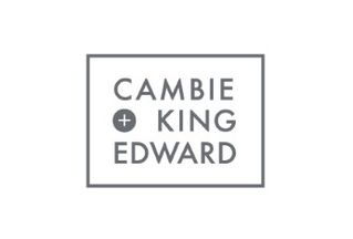 Photo 3: CAMBIE + KING EDWARD | Exclusive PreSale in Vancouver: Condo for sale