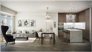 Photo 1: CAMBIE + KING EDWARD | Exclusive PreSale in Vancouver: Condo for sale