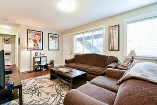 Photo 17: 32623 CARTER AVENUE in Mission: Mission BC House for sale : MLS®# R2157220