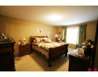 Photo 5: 35536 ALLISON Court in Abbotsford: Abbotsford East House for sale : MLS®# F2701306