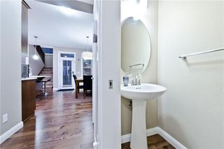 Photo 33: REDSTONE PA NE in Calgary: Redstone House for sale