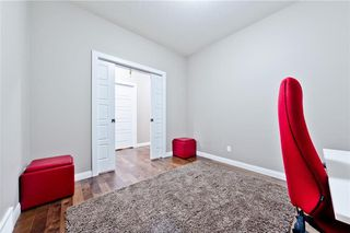 Photo 3: REDSTONE PA NE in Calgary: Redstone House for sale