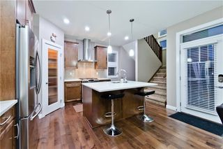 Photo 23: REDSTONE PA NE in Calgary: Redstone House for sale