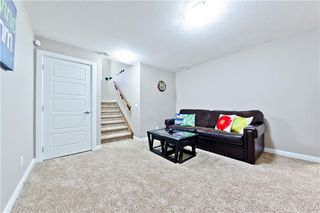 Photo 16: REDSTONE PA NE in Calgary: Redstone House for sale