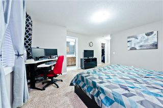 Photo 18: REDSTONE PA NE in Calgary: Redstone House for sale
