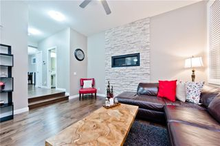 Photo 32: REDSTONE PA NE in Calgary: Redstone House for sale