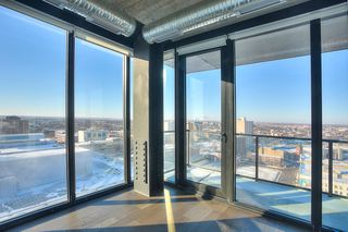 Photo 4: 1810 311 Hargrave Street in Winnipeg: Downtown Condominium for sale (9A)  : MLS®# 1831442