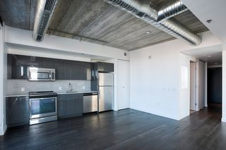 Photo 3: 1810 311 Hargrave Street in Winnipeg: Downtown Condominium for sale (9A)  : MLS®# 1831442