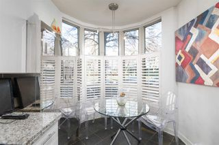 Photo 9: T25 888 BEACH AVENUE in Vancouver: Yaletown Townhouse for sale (Vancouver West)  : MLS®# R2347370