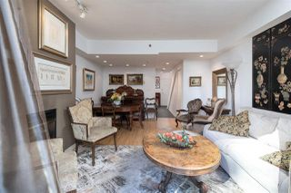 Photo 6: T25 888 BEACH AVENUE in Vancouver: Yaletown Townhouse for sale (Vancouver West)  : MLS®# R2347370