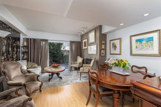 Photo 7: T25 888 BEACH AVENUE in Vancouver: Yaletown Townhouse for sale (Vancouver West)  : MLS®# R2347370