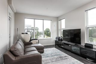 Photo 6: 322 9388 TOMICKI AVENUE in Richmond: West Cambie Condo for sale : MLS®# R2361809