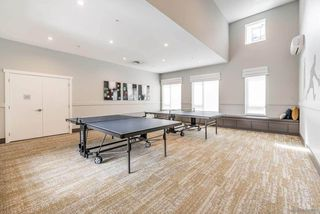 Photo 19: 322 9388 TOMICKI AVENUE in Richmond: West Cambie Condo for sale : MLS®# R2361809