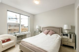 Photo 11: 322 9388 TOMICKI AVENUE in Richmond: West Cambie Condo for sale : MLS®# R2361809