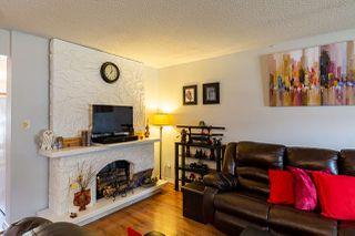 Photo 6: 9127 166 Avenue in Edmonton: Zone 28 House for sale : MLS®# E4166455