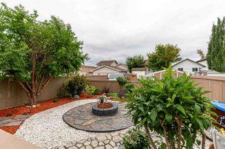Photo 14: 9127 166 Avenue in Edmonton: Zone 28 House for sale : MLS®# E4166455