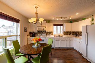 Photo 3: 9127 166 Avenue in Edmonton: Zone 28 House for sale : MLS®# E4166455