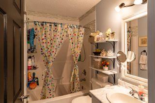 Photo 8: 9127 166 Avenue in Edmonton: Zone 28 House for sale : MLS®# E4166455