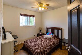 Photo 11: 9127 166 Avenue in Edmonton: Zone 28 House for sale : MLS®# E4166455