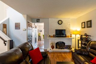 Photo 5: 9127 166 Avenue in Edmonton: Zone 28 House for sale : MLS®# E4166455