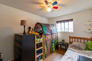 Photo 10: 9127 166 Avenue in Edmonton: Zone 28 House for sale : MLS®# E4166455