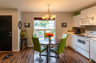 Photo 2: 9127 166 Avenue in Edmonton: Zone 28 House for sale : MLS®# E4166455